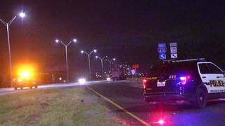 Traffic   San Antonio Traffic Reports, Maps   KSAT