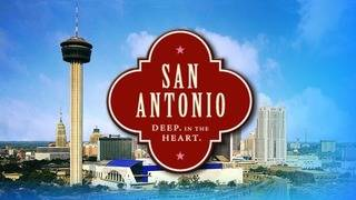 Search for San Antonio's next city manager begins today