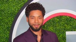 Everything We Know so Far in the Case of Jussie Smollett&#039&#x3b;s Alleged Attack