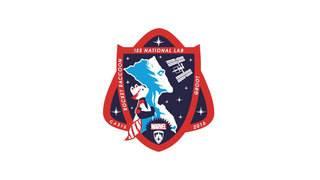 Marvel, Space Station lab partner for student experiment challenge
