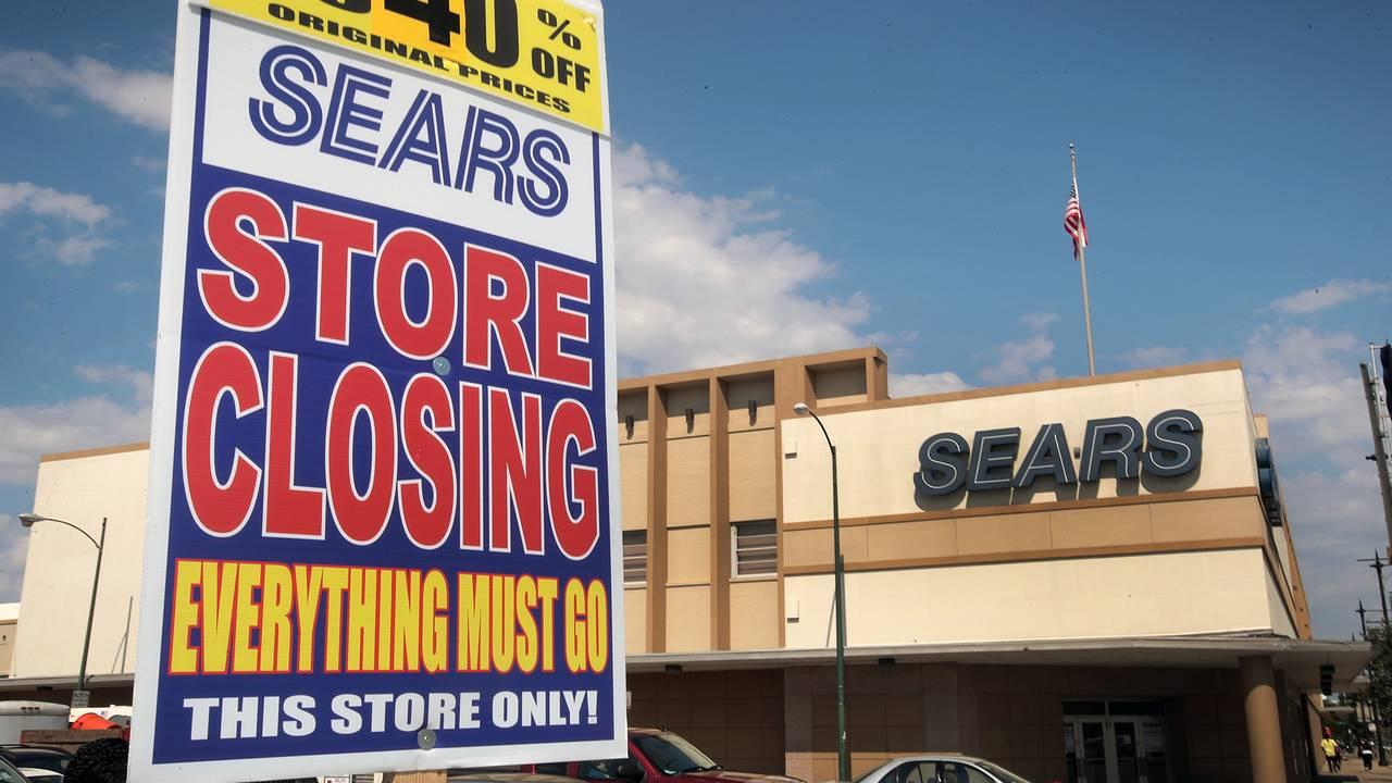 3ab216b96437 Sears