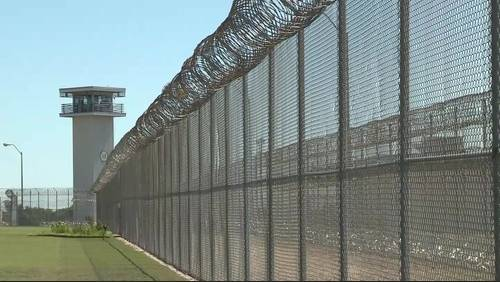 Victims' rights advocates concerned about new parole bill