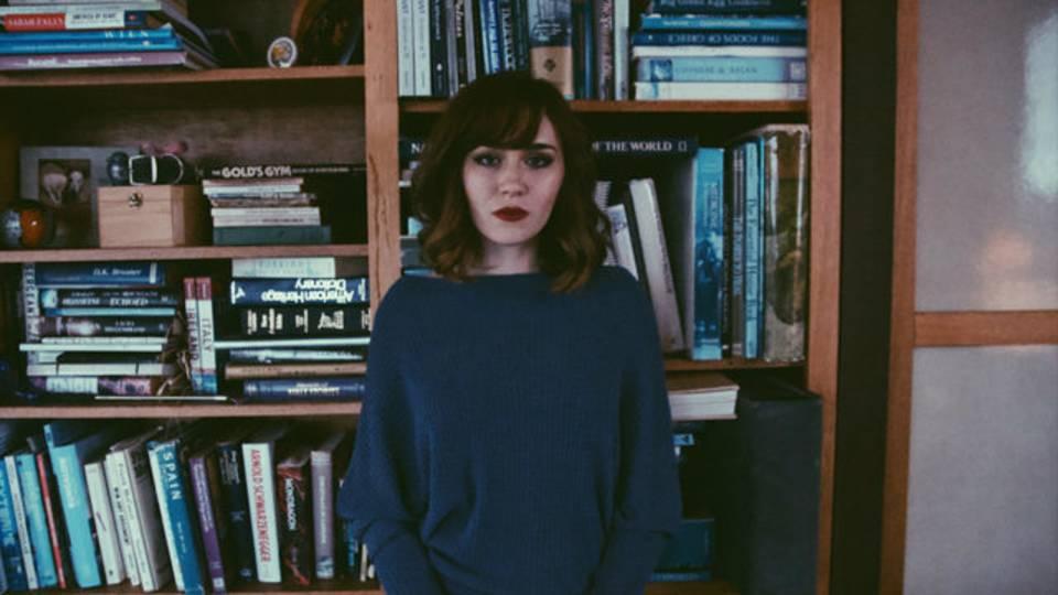 Olivia Millerschin 2