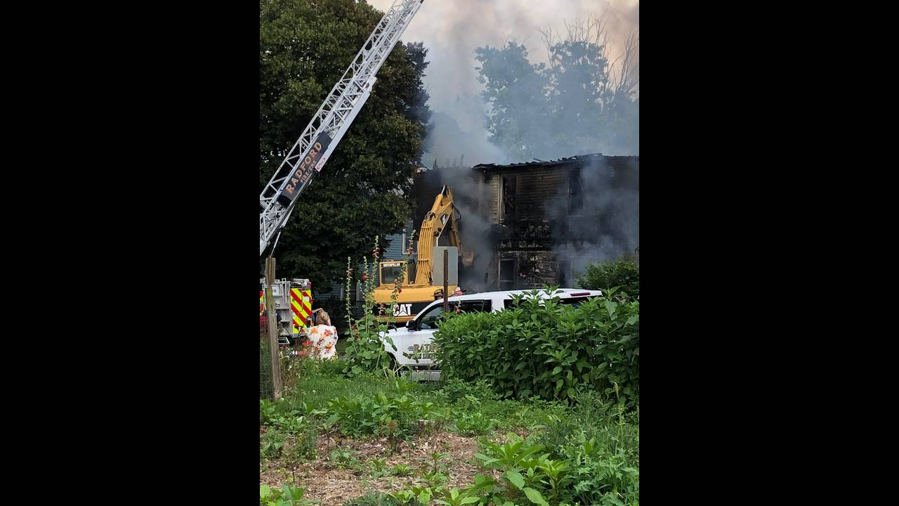 Radford house fire 062019 2_1561042170863.jpg.jpg
