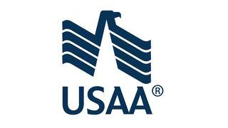 USAA employees to get 16 percent bonus