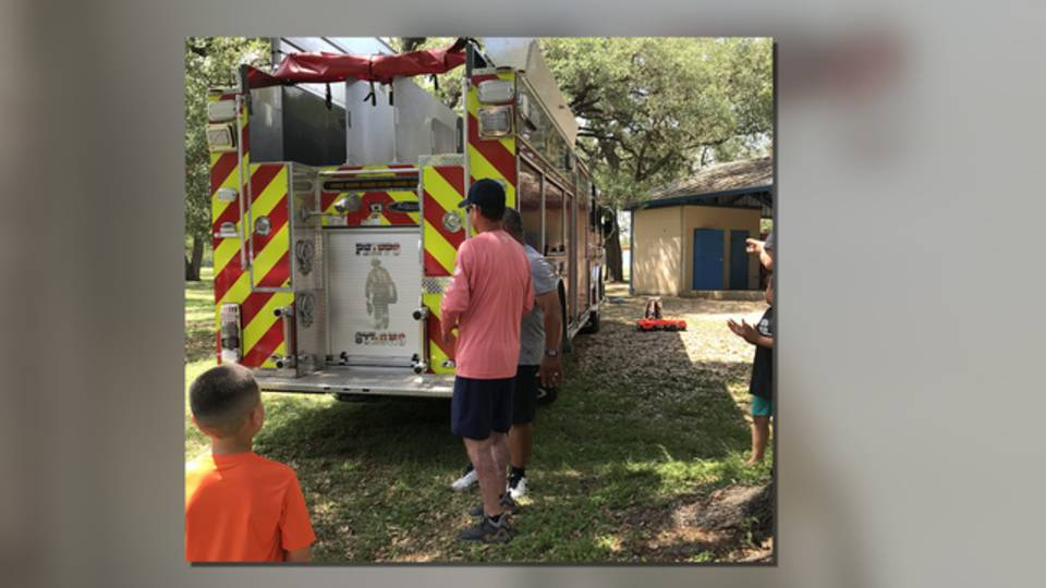 brad-phipps-fire-truck_1528409512287.jpg