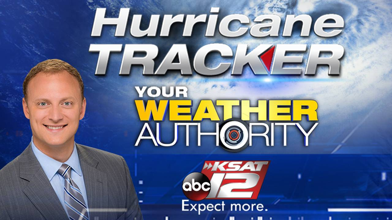 hurricane-tracker-1280x720_1556664103238.jpg