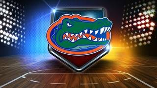 Florida opens with 21-0 run, thumps Butler 77-43 in rematch