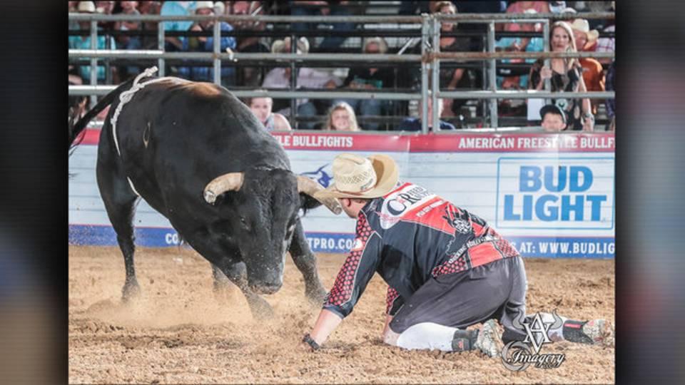 bullfighting 1_1537842654251.jpg.jpg