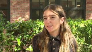 American Heritage School student wins math competition&#x3b; gets planet&hellip&#x3b;