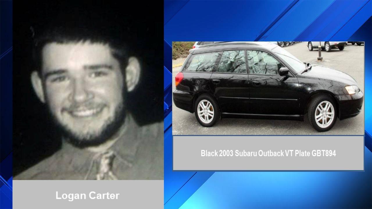 Logar Carter and car_1491016448698.jpg