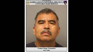 PHOTOS: 15 arrested in undercover prostitution operation