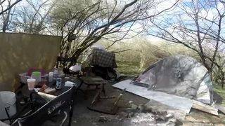Committee proposes using California company to help SA's homeless…
