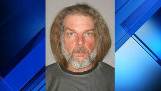 Man beats ex-wife to death in fight over infidelity, Flagler deputies say