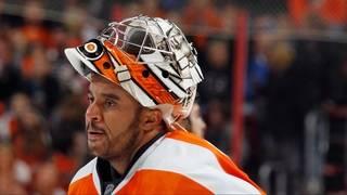 Former NHL goalie Ray Emery dies at 35