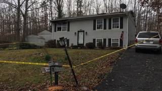 Kitchen fire kills man, leaves wife in critical condition