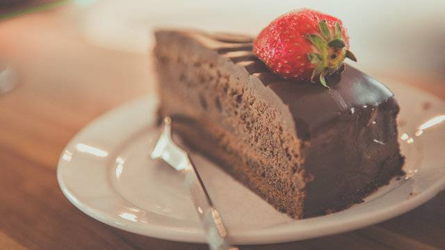 Do you have the best dessert in Metro Detroit? Share your...