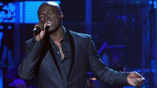 Seal under investigation for alleged sexual battery