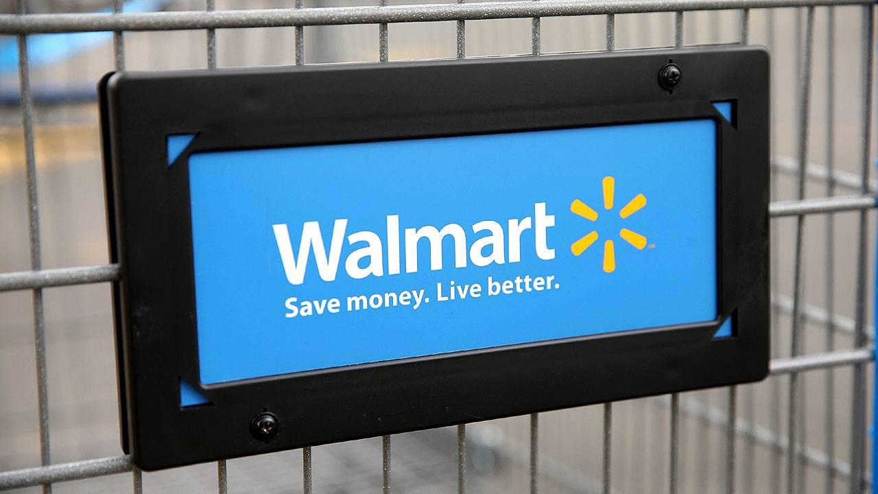 walmart cart70112430-75042528