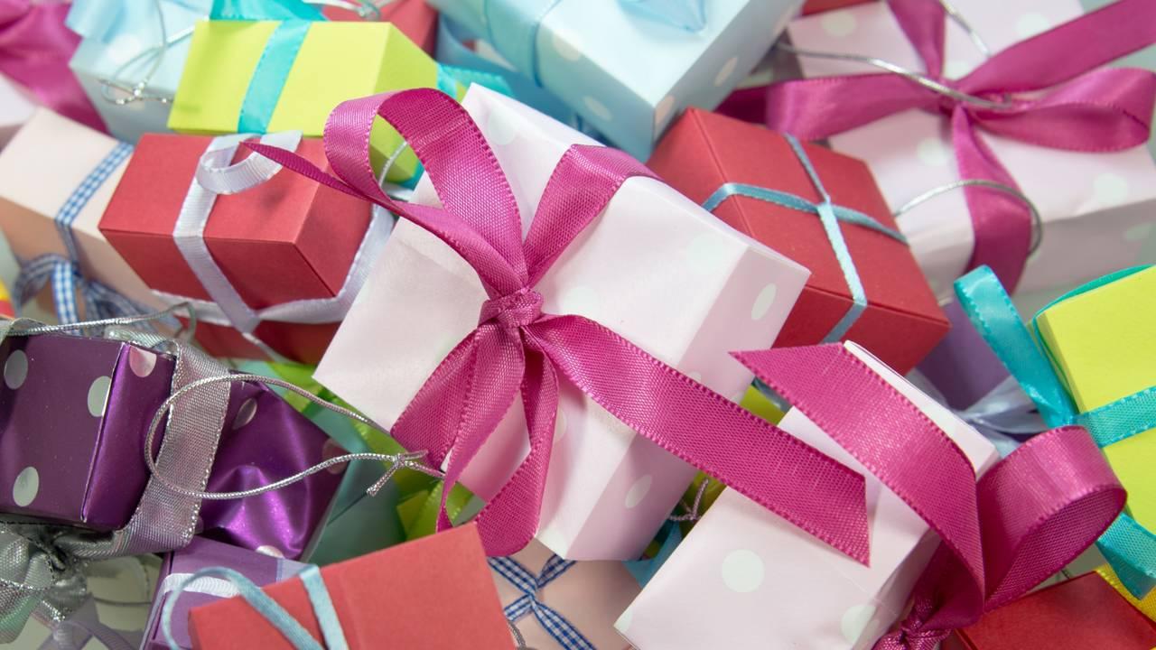 gift-cards-generic-pexels.jpg