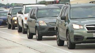 Traffic | Houston Traffic, Maps | Click2Houston | KPRC 2