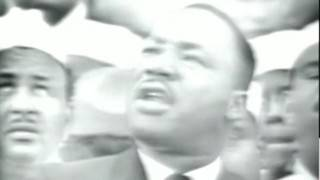 View here: MLK Jr. Day events in Metro Detroit