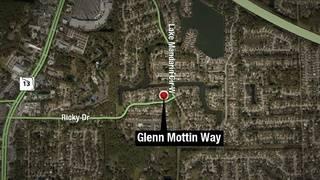 Man shot in Mandarin home, Jacksonville police say