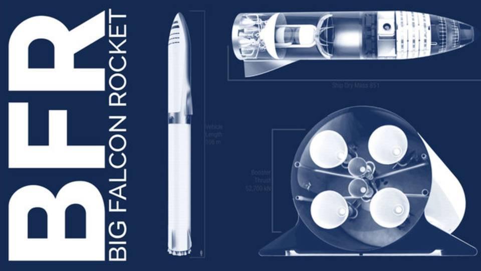 BFR_1524171499497.jpg
