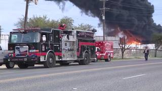 Local News | Houston News | Click2Houston | KPRC Channel 2