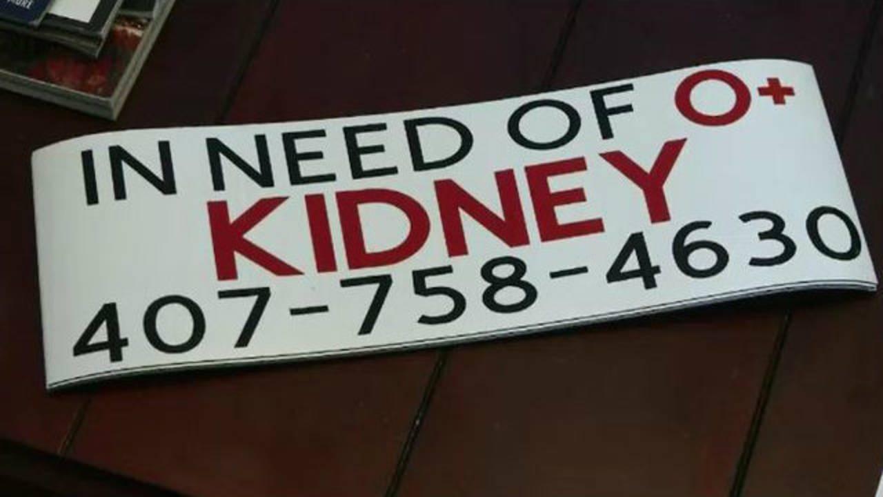 KidneyBumperSticker-120418.jpg