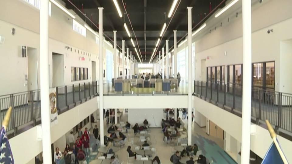 sharpstown high school interior_1515455773738.jpg