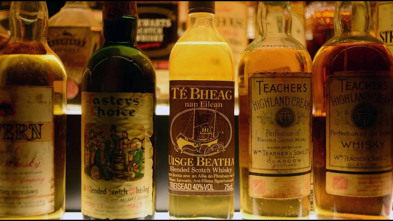 alcohol bottles_1519172388023.jpg-75042528.jpg63444152