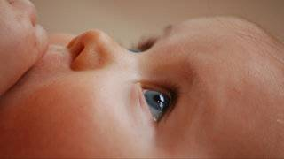 Does your baby have reflux? Study questions safety of often-prescribed meds