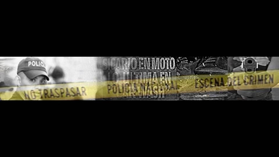 Crime-and-violence-bar.jpg_27456438