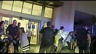 Woman incites mass panic about 'shooter' inside Aventura Mall, police say