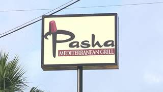 Pasha Mediterranean Grill investigated after several people reported&hellip&#x3b;