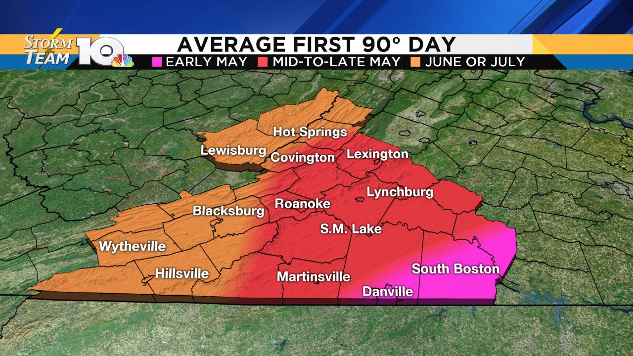 Map - First 90 Degree Day_1557951622137.png.jpg