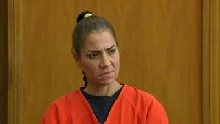Woman accepts plea deal for DUI crash that injured South Dade High principal