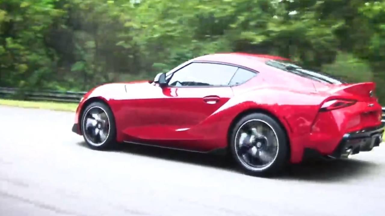 2020 Toyota Supra debut_1547477510213.jpg.jpg