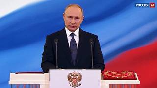 Putin denies election attack but justifies DNC hack because 'it is true'