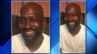 Detroit police look for 49-year-old man last seen Aug. 8