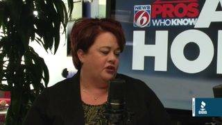 Ask Holly: Travel Insurance