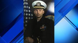 In the Navy: Stewartsville man makes sure USS Abraham Lincoln is in&hellip&#x3b;