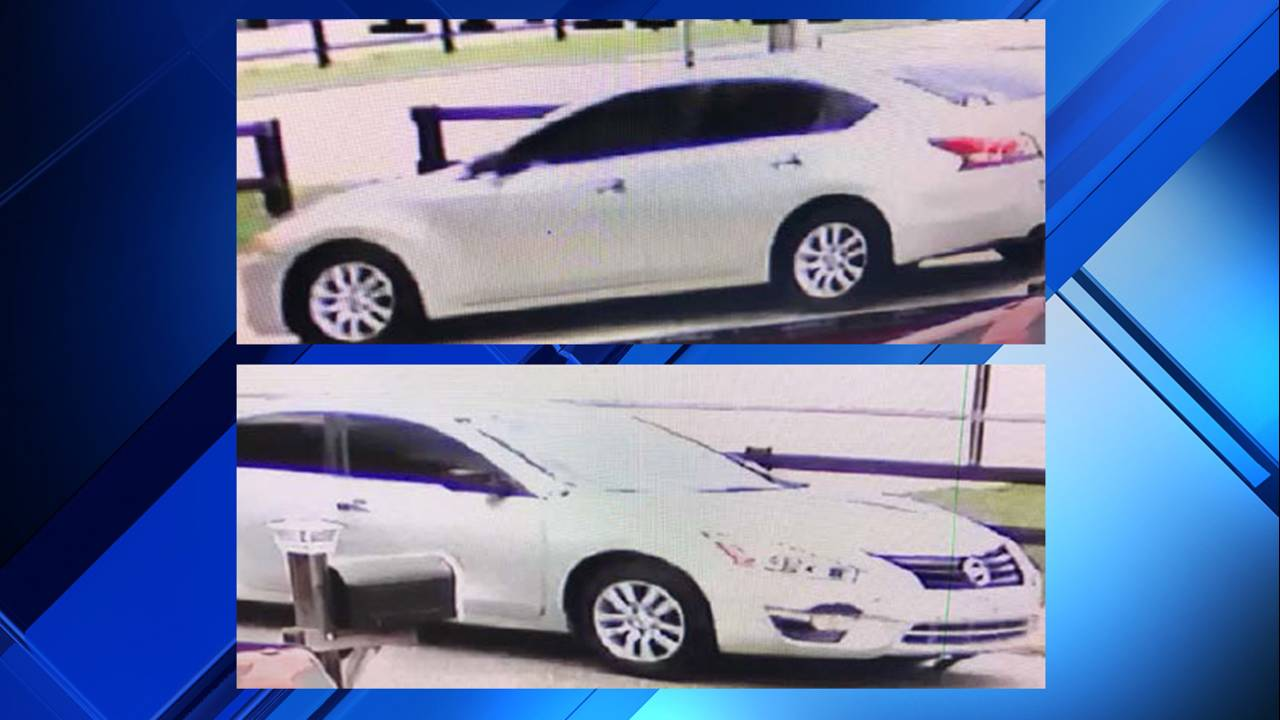07-24 Surveillance images released by the St. Johns County Sheriff's Office