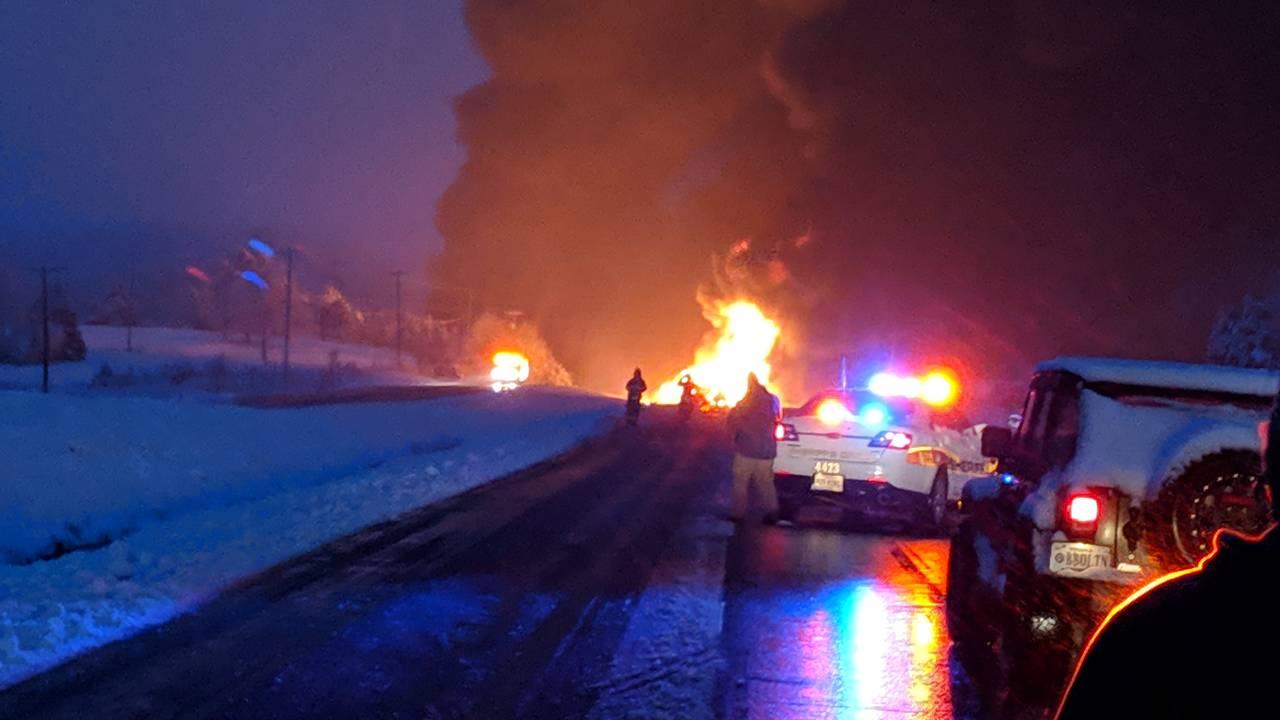 Joe Brinley - truck explosion 022019_1550664367680.jpg.jpg