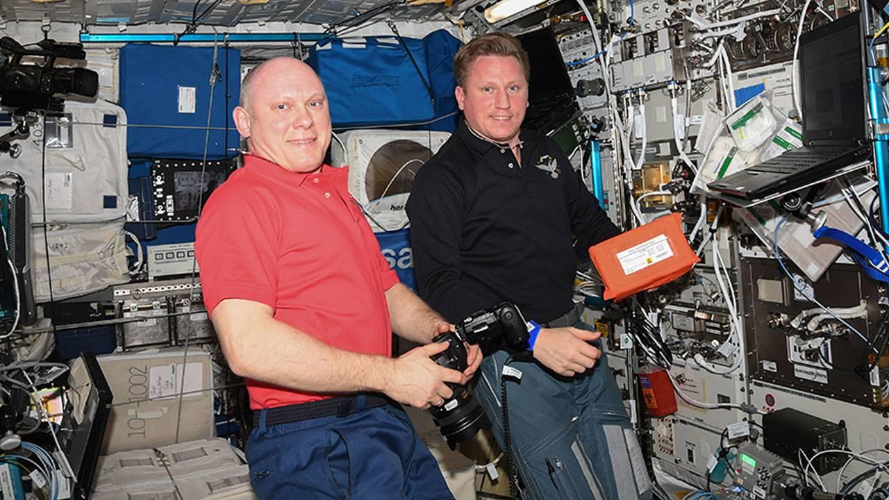 spacewalk_1534347627757.jpg
