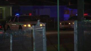 Man killed, another injured in Kendall shooting