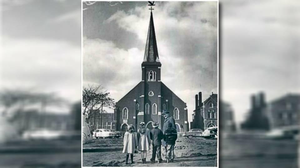 002 Most Holy Trinity Church_1513706491490.jpg