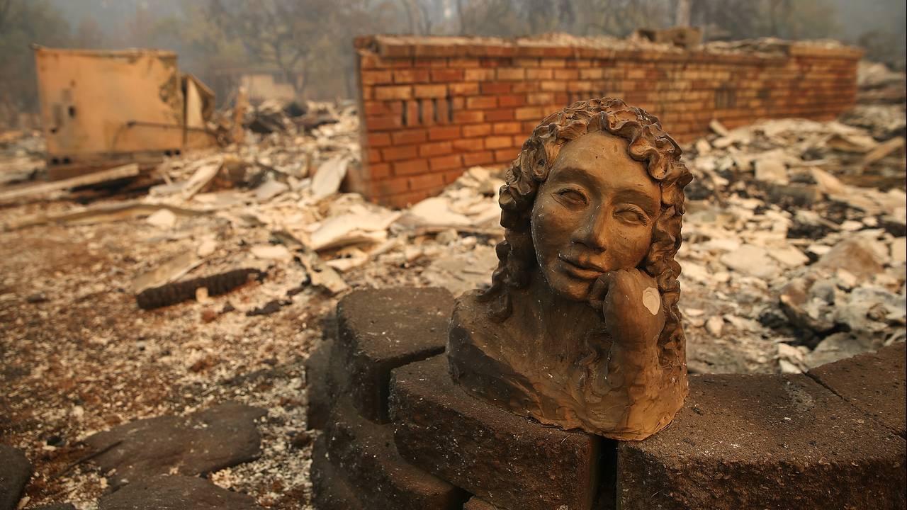 California-fires-17-111118.jpg