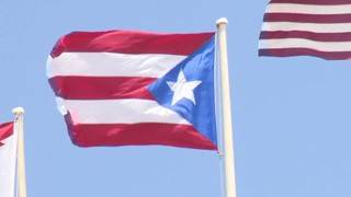 Rossello: Federal government views Puerto Ricans as 'second-class citizens'